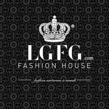 LGFG Fashion House