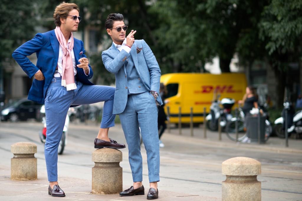 1440523806-elle-milan-fashion-week-mankle