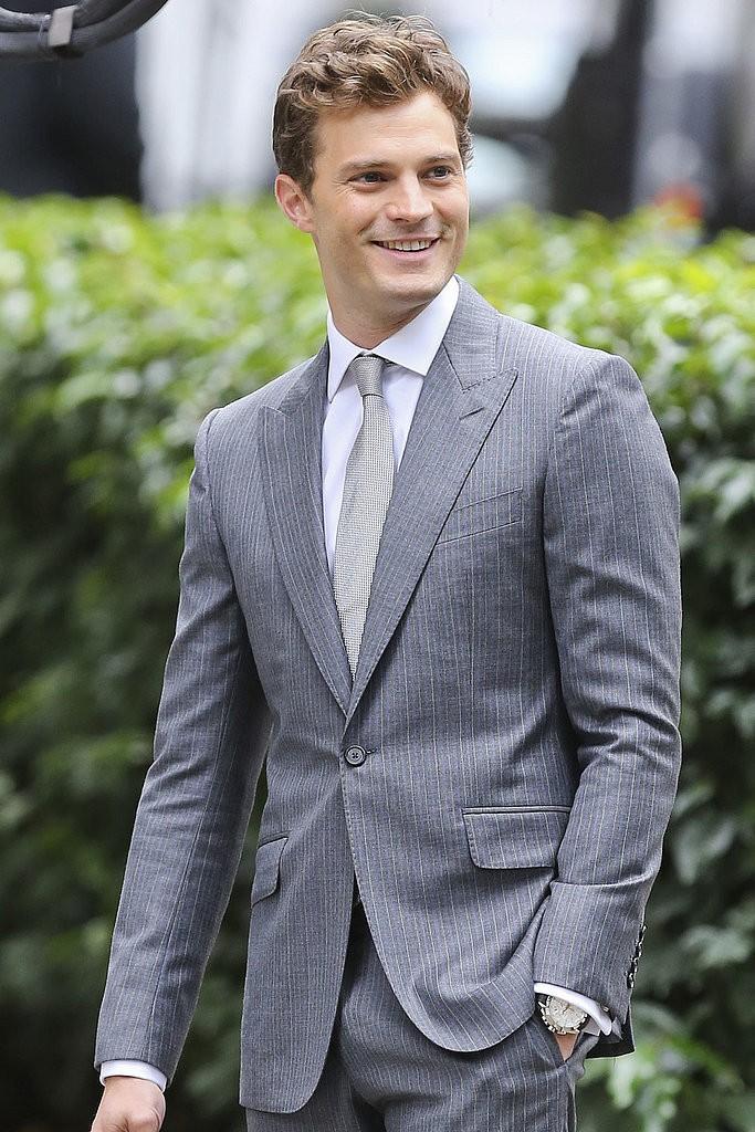 jamie-dornan-set-fifty-shades-grey