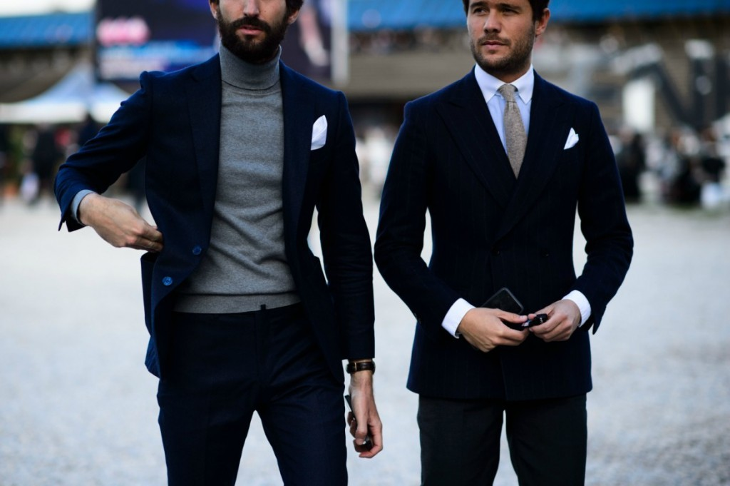 mens-street-style-roll-neck-and-suit-1024x681